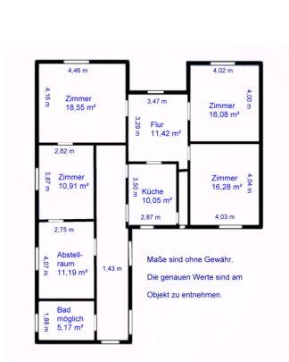 495 geversdorf. Black Bedroom Furniture Sets. Home Design Ideas