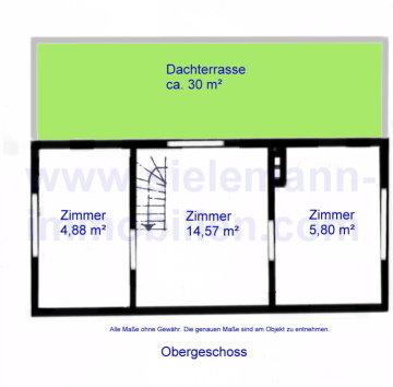 561 cadenberge. Black Bedroom Furniture Sets. Home Design Ideas